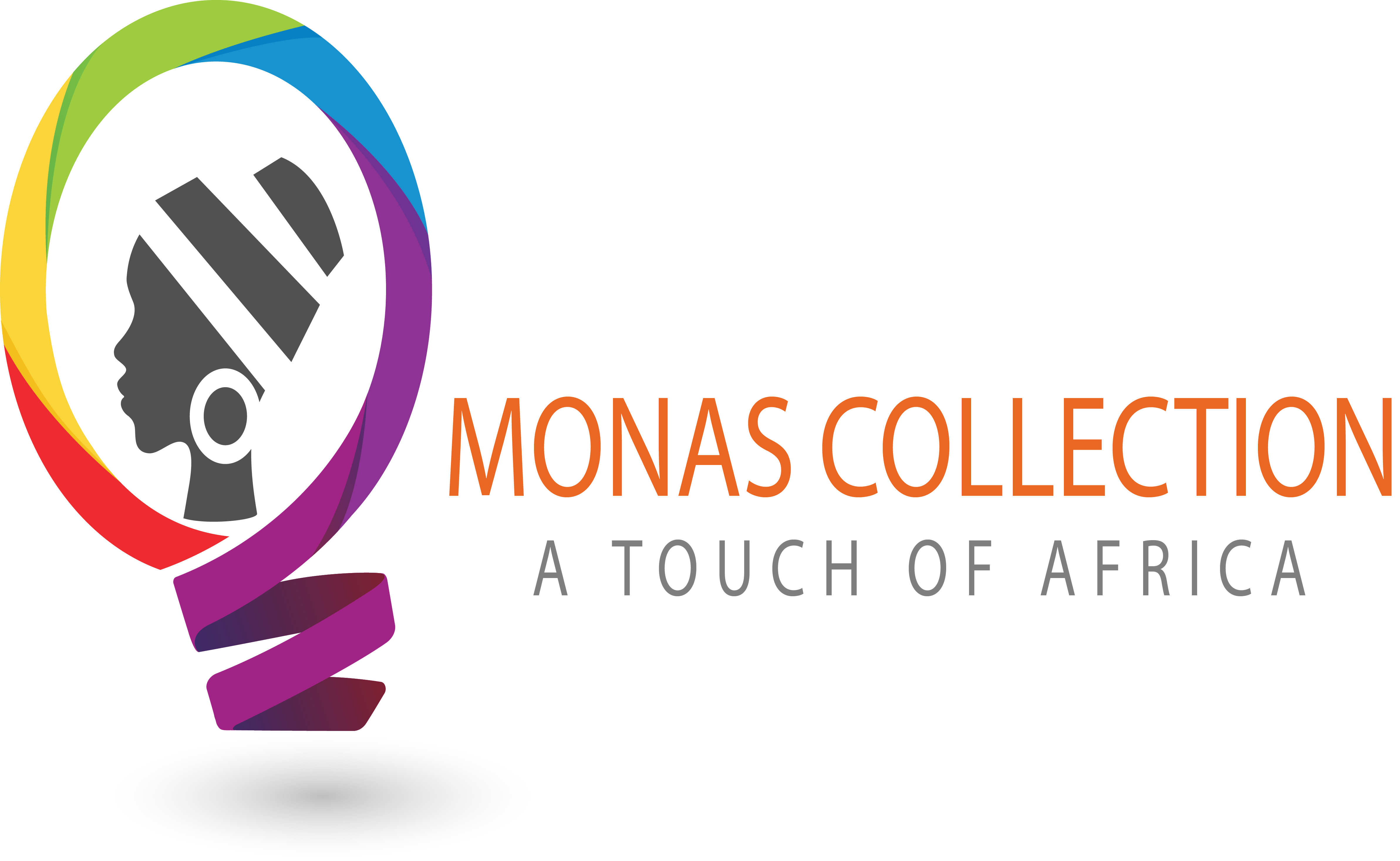Monas Collection